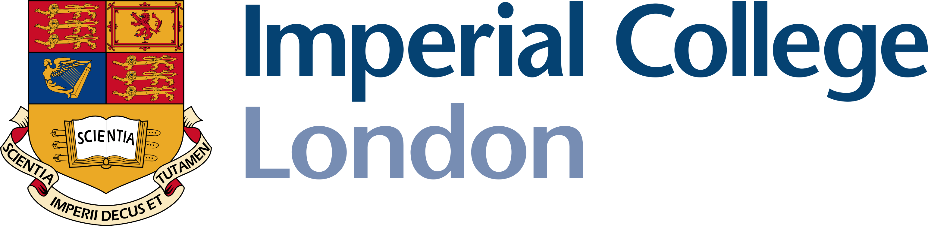 6 logo Imperial College London2 1